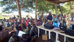refugies camerounais nigeria